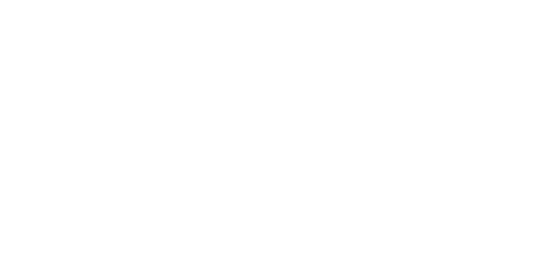 Saltbox Shipping Container Business Solutions