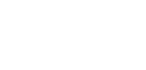 Saltbox Shipping Container Homes