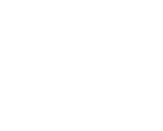 Step 2 - Shipping Container Build