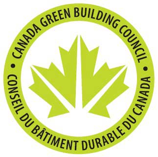 Leed Canada Green Building Council