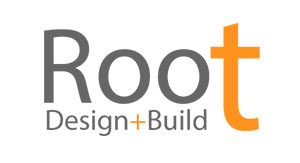 Root - Design and Build